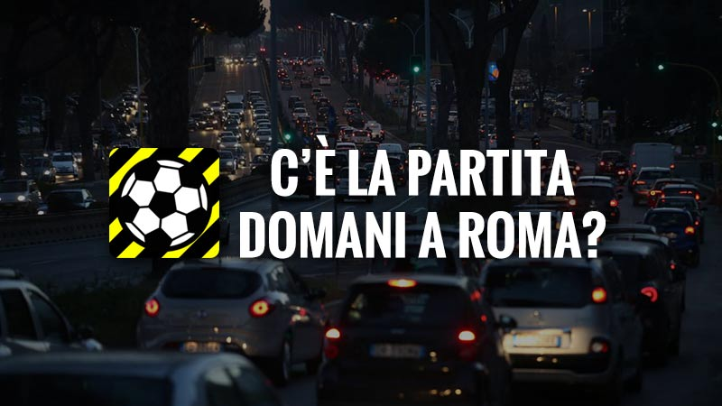 partitadomaniaroma.com